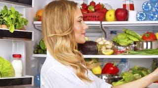 Mincir: quels aliments favoriser?