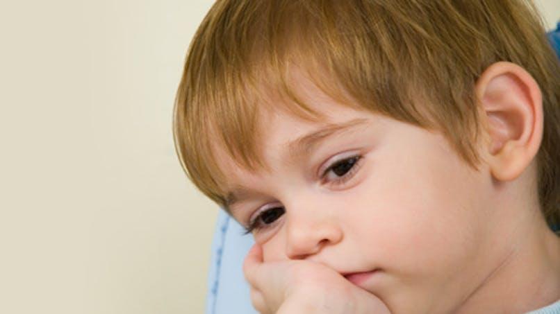 Traumatisme dentaire chez l'enfant: les bons réflexes