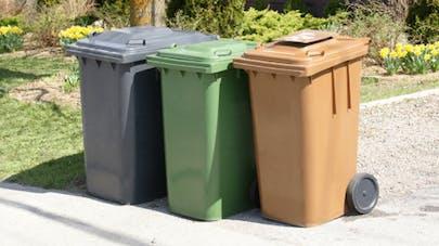 Maison: protégez l'environnement en dépensant moins