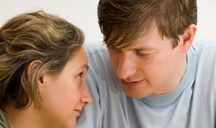 Vivre avec une personne bipolaire