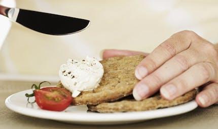 Régime fibres: quels aliments pour maigrir du bas?
