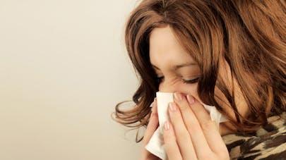 Quel traitement pour calmer les allergies?