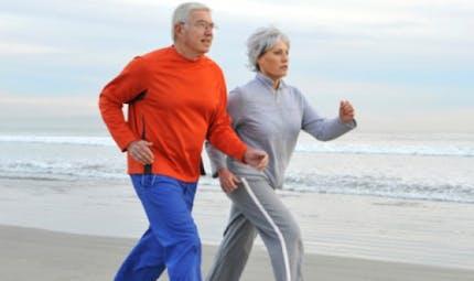 Eviter une hypertension artérielle: les 5 conseils à suivre