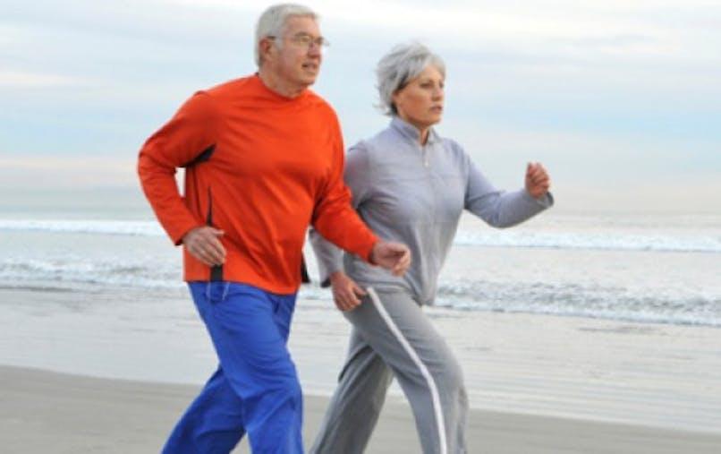 Cinq conseils pour prévenir l'hypertension artérielle