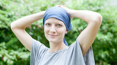 Les soins de support pour mieux vivre le cancer du sein