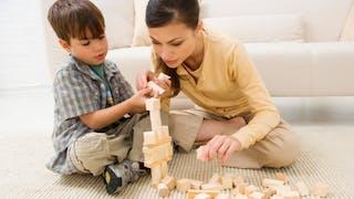 Autisme: la méthode ABA bientôt reconnue?