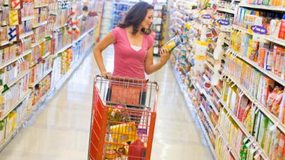 b90727e0b4b Cholestérol   quels plats tout préparés acheter
