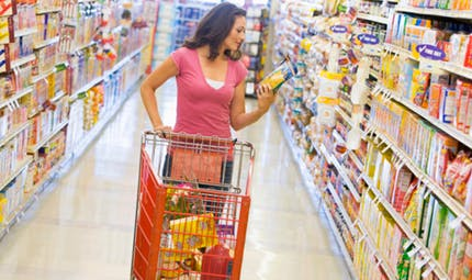 Cholestérol: quels plats tout préparés acheter?