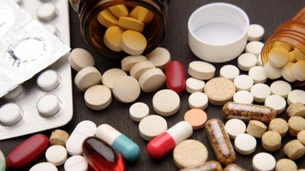 Médicaments: quel antidouleur choisir?