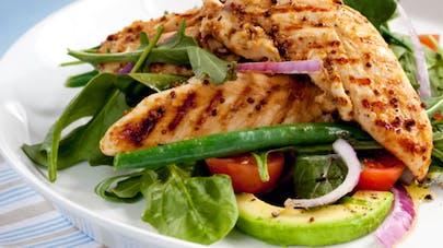 Les bons aliments contre le diabète