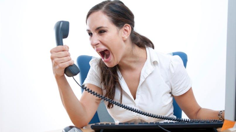 Stress: comment mieux gérer mes émotions?