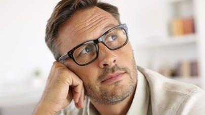 Troubles sexuels chez l'homme, un symptôme méconnu de l'hémochromatose