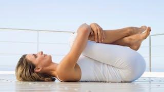 Eliminer les tensions physiques dues au stress