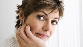 Fibrome utérin: faut-il opérer ou pas?