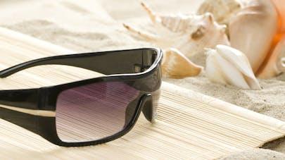 Optique   que valent les verres à teinte variable     Santé Magazine 3a8d8e147024