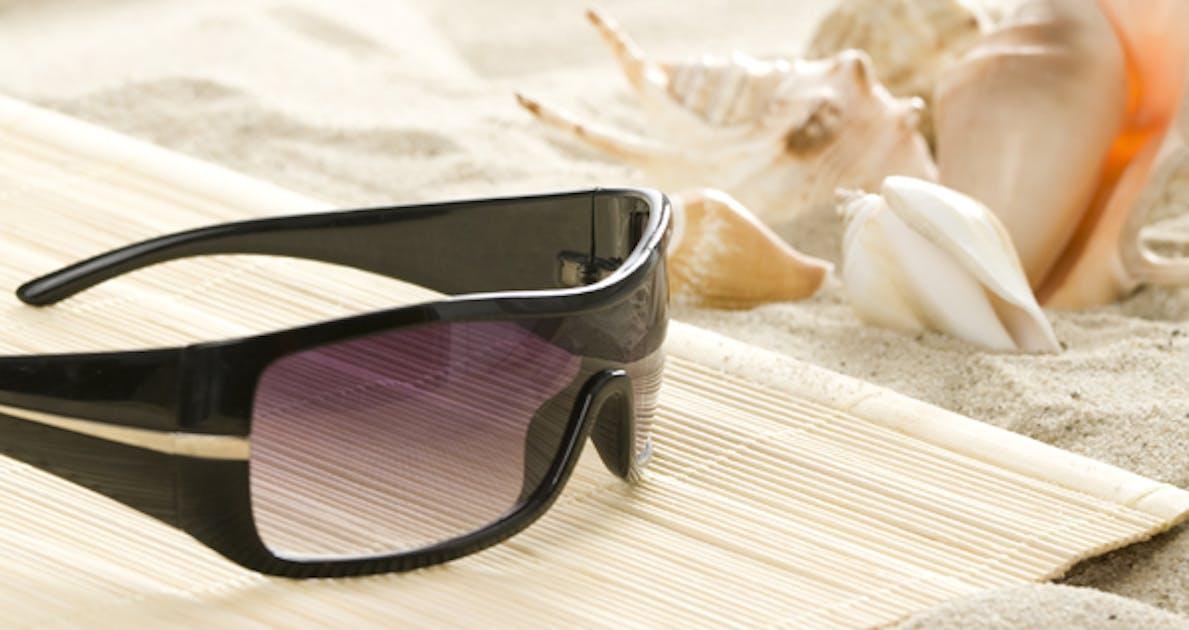 couleurs et frappant la plus récente technologie prix Optique : que valent les verres à teinte variable ? | Santé ...