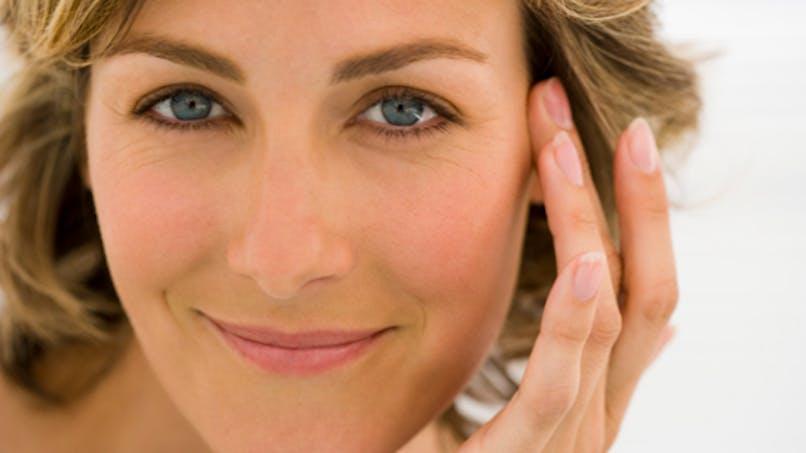 Quels aliments pour renforcer l'éclat de sa peau?