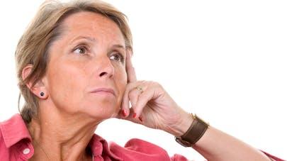 Traitement hormonal de la ménopause: quels sont les risques?