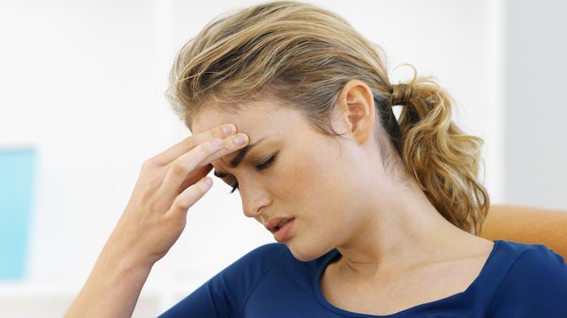 Migraine: prévenez les crises