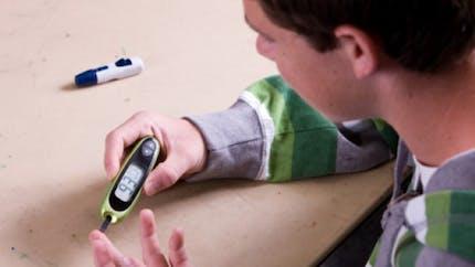 Diabète: des stages pour apprendre à réguler sa glycémie