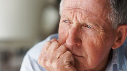 Cancer de la prostate, quand se faire dépister?