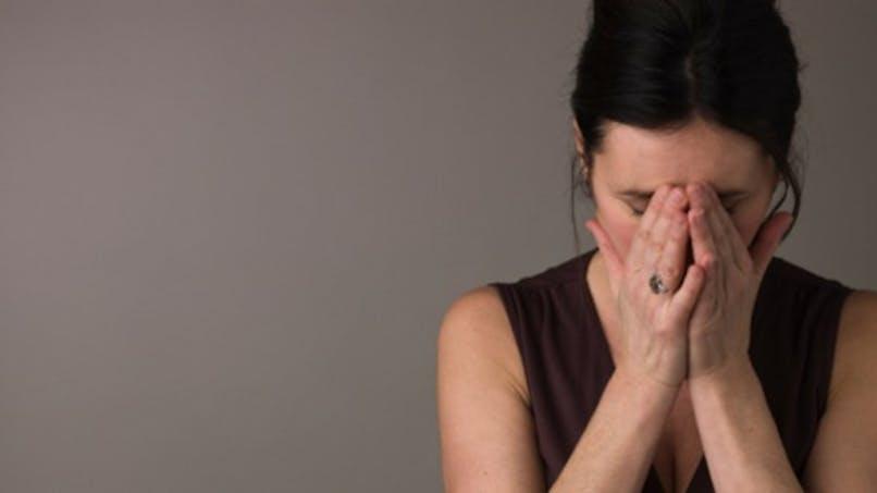 Maladies rares: trois ans d'errance avant le diagnostic