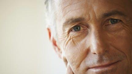 DMLA et vieillissement oculaire: 5 jours pour se faire dépister
