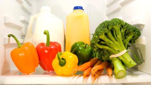Intoxication alimentaire: comment les prévenir?