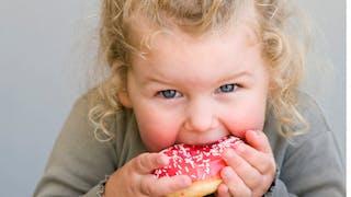 Obésité infantile: sommes-nous assez mobilisés?