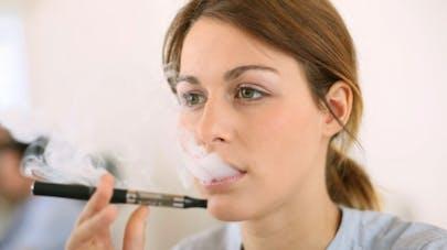 La cigarette électronique: une solution pour arrêter de fumer?