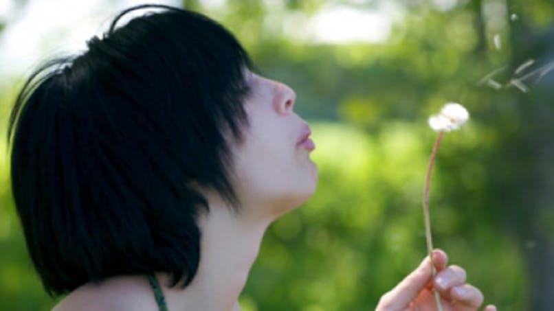 Luttez contre les allergies sans médicaments