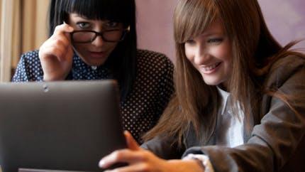 Acheter ses lunettes sur Internet: une bonne idée?