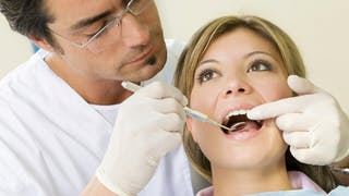 Implants dentaires: se lancer ou pas?
