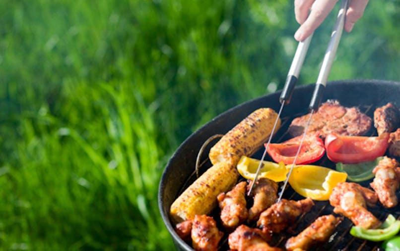 Le barbecue est-il mauvais pour la santé?