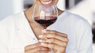 Le vin, bon ou mauvais pour la santé?