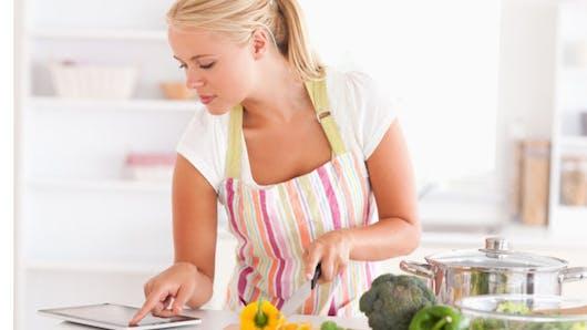 Une intolérante au gluten raconte son quotidien