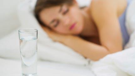 Quel médicament pour quelle insomnie?