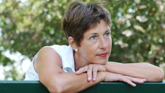 Ménopause: tout savoir sur le traitement hormonal