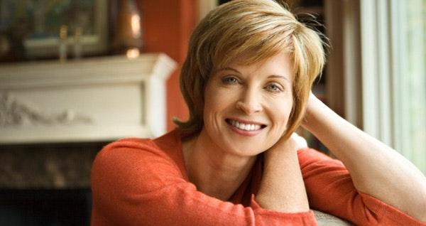 menopause et transpiration