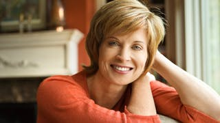Soulager symptomes menopause