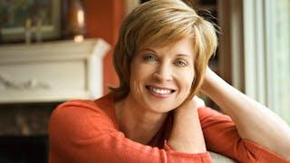 Soulager les symptômes de la ménopause