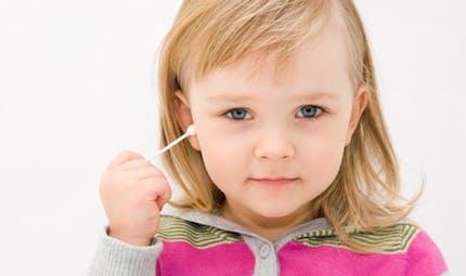 Comment nettoyer correctement ses oreilles?