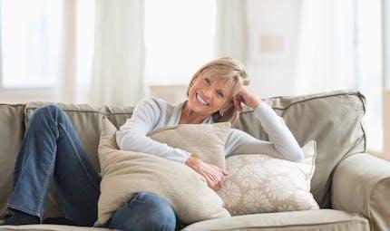 Prolapsus: des traitements existent