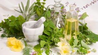 Traiter l'acné par phytothérapie