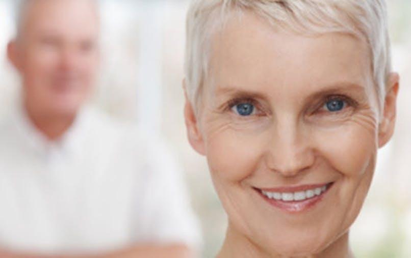 DMLA: les nouvelles pistes de traitement