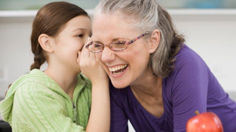 Prothèses auditives: quand et comment s'équiper?