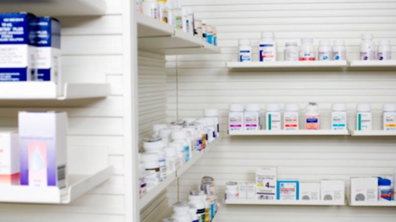 Le système de pharmacovigilance européen renforcé en 2013