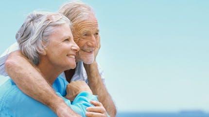 Alzheimer: une maladie qui inquiète et qui progresse