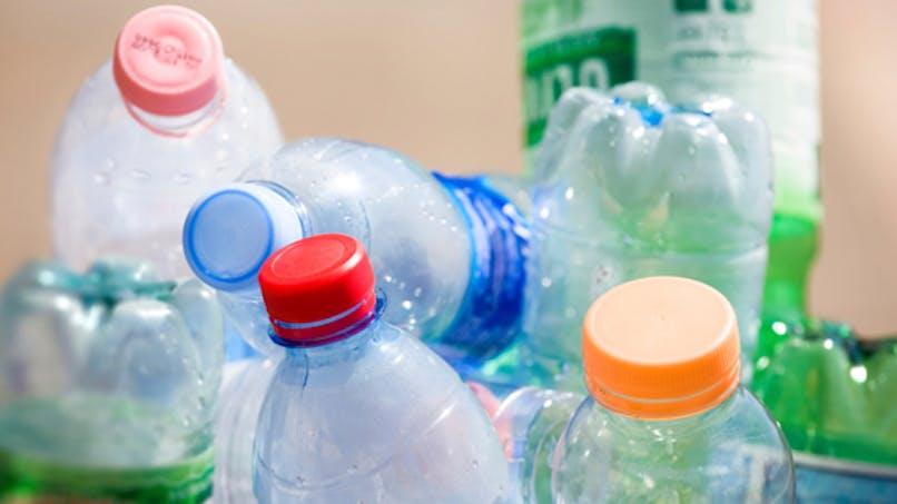 Le bisphénol A bientôt remplacé par d'autres plastiques?