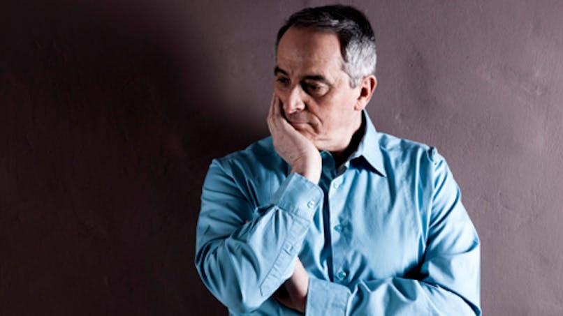 Cancer de la prostate: la qualité de vie des patients globalement bonne